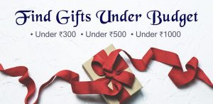 find gifts